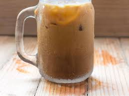 You can use it for a little while longer, but it won't be as potent or tasteful as it was within that best by period. Make Amazing Cold Brew Coffee Using A Mason Jar Howchoo