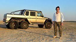mercedes g wagon 6x6 top gear. Delighful Top Top Gear U2014 Series 21 Episode 4 Throughout Mercedes G Wagon 6x6