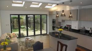 kitchen diner lighting. Best Kitchen Diner Lighting Set With Interior Painting .