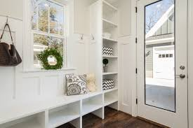 What You Need To Do Before You Plan your Mudroom - The Organized Mom