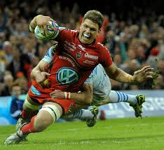 Rugby Championship: Juan Smith called up by Springboks