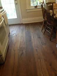 castle combe originals sodbury purchased and installed by a woodchuck flooring client
