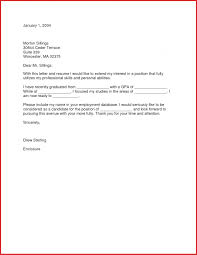 Best Of Indeed Cover Letter Resume Pdf With Regard To How To Write