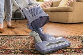 The Best Upright And Canister Vacuums For 2019 Reviews By
