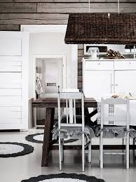 Country Interior Design Country Style Interior Design With A Rustic Twist