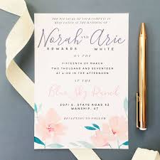Masquerade Wedding Invites Masquerade Wedding Invitations Pin By Kate Stone Design On Wedding