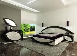 best modern bedroom furniture. Appealing Best Furniture Designs : The Interior Modern Bedroom Design Ideas With