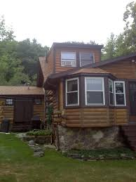 Cabin Windows timbermill siding on log cabin windows siding and doors 8376 by uwakikaiketsu.us
