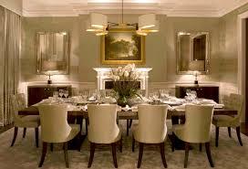 Elegant Dining Room Sets Dining Room Modern Dining Room Sets For - Formal dining room set