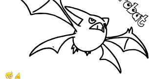 Pokemon Coloring Pages To Print Best Simple Free Printable Coloring