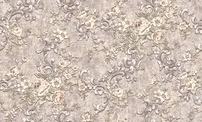 <b>Обои</b> Эрисманн Nicole коричневый декор <b>винил</b> гт 1,06х10м арт ...