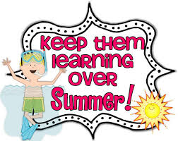 Summer School Clip Art - 79 cliparts