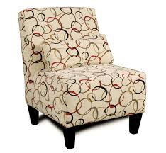 Upholstered Chairs Living Room Beautiful Furniture For Living Room Decoration With Armless Living