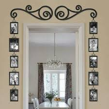 Best 25+ Door picture frame ideas on Pinterest | Old door projects, Photo  frame ideas and Picture frame