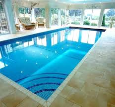 indoor swimming pool lighting. Residential Indoor Pool Designs Swimming And Prices Design Ideas Lighting O