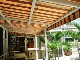 patio cover designs ideas improvement standing layouts backyard covered back yard patio designs covered and