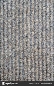 Flax And Wool Designs Flax Woven Striped Structure Background Surface Natural