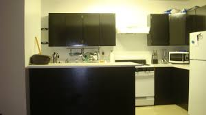 Ikea Kitchen Cabinets Black Cabinet Remarkable Ikea Kitchen ...