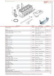 massey ferguson engine page 77 sparex parts lists diagrams s 70375 massey ferguson mf03 67