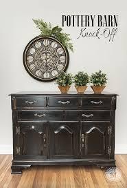 diy painting bedroom furniture beautiful 785 best easy furniture refinishing tutorials diy