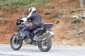 2018 ktm 800 adventure. beautiful ktm so whilst this motorcycle has a pillion in place itu0027s not certain if the  back end of 800 will up looking like we see our pictures inside 2018 ktm adventure 8