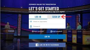 Sample questions for teen jeopardy