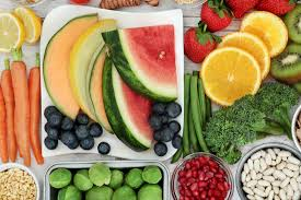 Chronic Liver Disease Diet Chart Diet For Jaundice Recovery What To Eat And What To Avoid