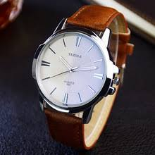 top 10 wrist watch brands online shopping the world largest top 10 yazole 2017 fashion quartz watch men watches top brand luxury male clock business mens wrist watch