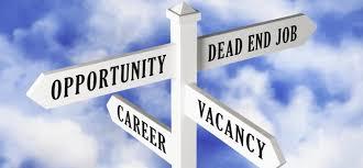 dead end job 7 signs you re in a dead end job inc com