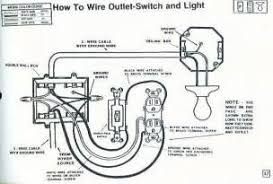 similiar electrical wiring diagrams for dummies keywords electrical wiring diagrams for dummies also electrical wiring diagrams