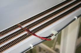 n scale wiring diagrams n image wiring diagram n scale track wiring diagram get image about wiring diagram on n scale wiring diagrams