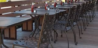 commercial outdoor dining furniture. Commercial Dining Sets Outdoor Furniture T