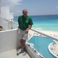 Steve Nemeth - Calgary, Alberta, Canada | Professional Profile | LinkedIn