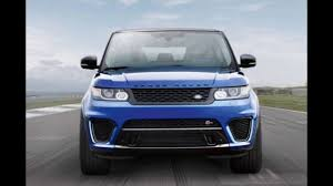 2018 land rover changes.  land in 2018 land rover discovery sport changes  inside land rover changes d