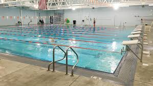 Indoor pool Beautiful Truckee Indoor Lap Pool Truckeedonner Recreation And Park District Community Swimming Pool Truckeedonner Recreation And Park District