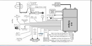 home security wiring diagram with electrical pictures 39356 Security Wiring Diagrams large size of wiring diagrams home security wiring diagram with simple images home security wiring diagram security wiring diagram for 1999 malibu