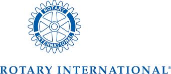 The Branding Source: New logo: Rotary