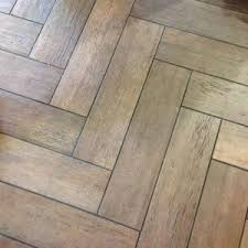 Wood Tile Floor Patterns Enchanting Pretty Impressive Floor Tiles With Design Best 48 Ceramic Tile