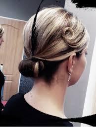 Kadeřnictví Tanaj Společenské účesy Prodej Vlasové Kosmetiky