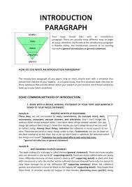 zelleriella classification essay research proposal paper writers classification essay writing help ideas topics examples