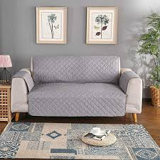 Top furniture covers sofas Ikea Sobibo Antislip Couch Cover Sofa Slipcover Ricoproperties Top 10 Best Dog Couch Covers Worf Dog