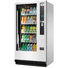 Drinks Vending Machine Rental Delectable Drink Machines Available On Lease Free On Loan Rental Or Purchase