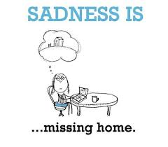 Missing Home Quotes Amazing 48 Bitter Sweet Quotes About Missing Home EnkiQuotes