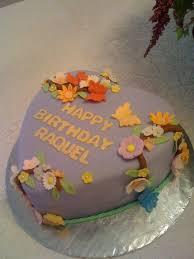 Birthday Cakes Ideas For Husband