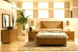 Bedroom Antique Bedroom Furniture Antique White Bedroom Furniture ...