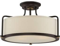 western lighting standards lilianduval