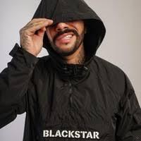 Товары <b>Black</b> Star Wear Rostov – 230 товаров | ВКонтакте