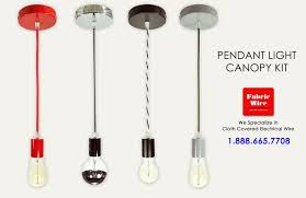 collection of pendant light kits all can all guide and
