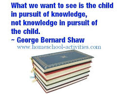 best homeschool quotes inspiration images an argument against homeschooling will your child miss out