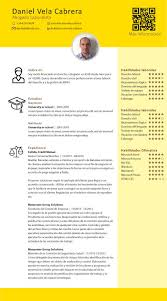 Put My Cv Online Cv Online Create Yours Completely Free And Share It With